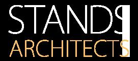 STANDS ARCHITECTS | 愛知 名古屋 設計事務所 建築家