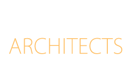 STANDS ARCHITECTS   愛知 名古屋 設計事務所 建築家